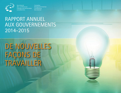 report_to_gov_cover_2014-15_fr
