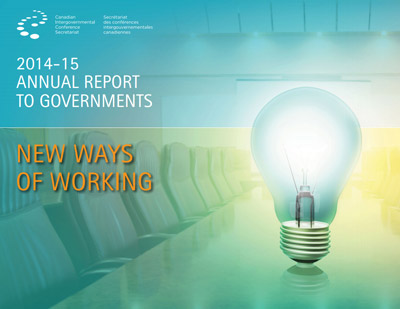 report_to_gov_cover_2014-15_en